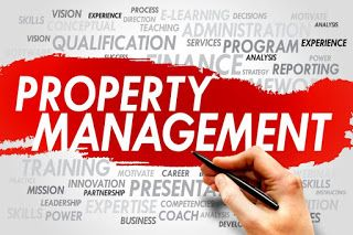 Property Management Company in Baltimore, Maryland, MD - Rent your Home: How to Identify a Property Management Company Is R...