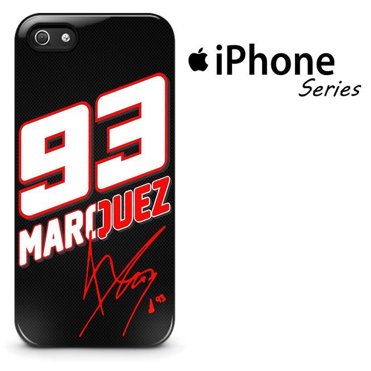 Marquez 93 Signature Carbon Phone Case   Apple iPhone 4/4s 5/5s 5c 6/6s 6/6s Plus 7 7 Plus Samsung Galaxy S4 S5 S6 S6 Edge S7 S7 Edge Samsung Galaxy Note 3 4 5 Hard Case  #AppleiPhoneCase  #AppleiPhone4/4sCase #AppleiPhone5/5sCase #AppleiPhone5cCase #AppleiPhone6Case #AppleiPhone6PlusCase #AppleiPhone6/6sCase #AppleiPhone6/6sPlusCase #AppleiPhone7Case #AppleiPhone7PlusCase #HardCase #PhoneCase #SamsungGalaxyNoteCase #SamsungGalaxyNote3 #SamsungGalaxyNote4 #SamsungGalaxyNote5…
