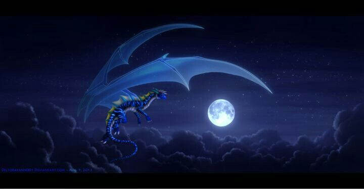 Full Moon Dragon: 1000+ Images About Dragons On Pinterest