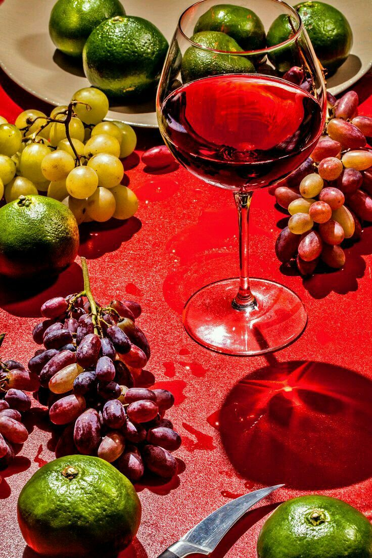 Pin By Me Mar On Fruits Food Photography Wine Photography Food Photography Styling