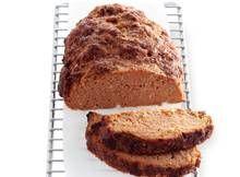 Gehaktbrood - Recept - Allerhande - Albert Heijn