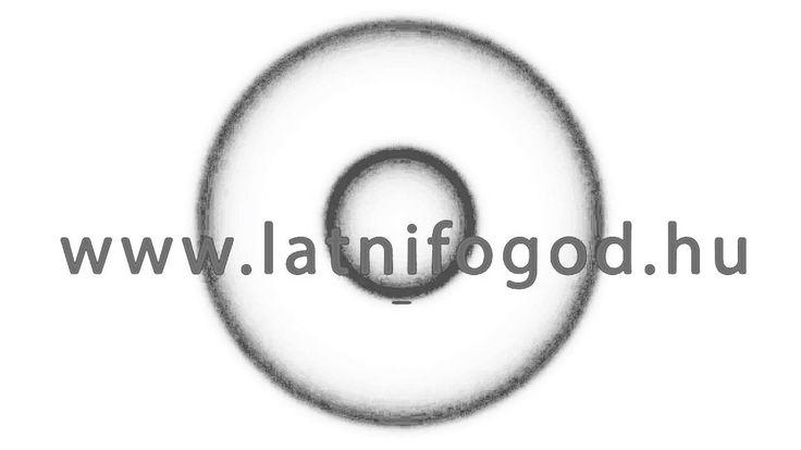 Minőség, megbízhatóság, profizmus! Ez a Látnifogod.hu!  http://www.latnifogod.hu/