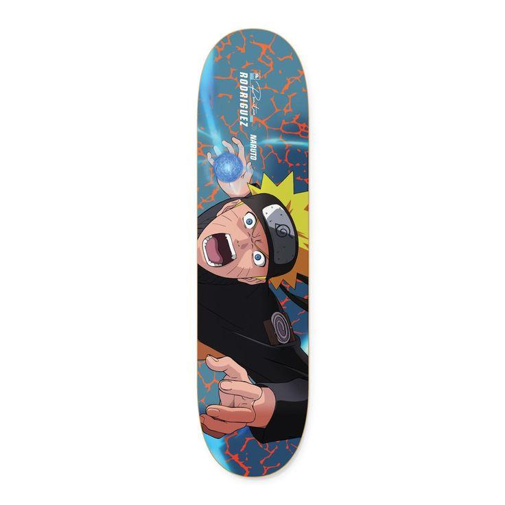 Pin by 𝚖𝚠𝚚𝚑 on sk8 skateboard art design skateboard