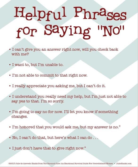 Good Communication Skills Quotes: 32 Best Quotes About Learning Images On Pinterest