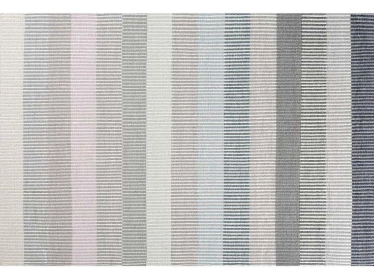 Dywan Devise Pastel 140x200 cm — Dywany Linie Design — sfmeble.pl