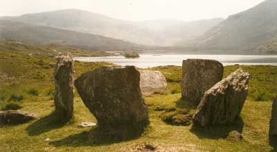 Uragh circle, BearaIreland Pin, Pagan Bohemian, Bubbles Toile, Uragh Circles, Ancestors Worship, Irish Eye, Bohemian Jewelry, Ancient Site, Bohemian Gypsy