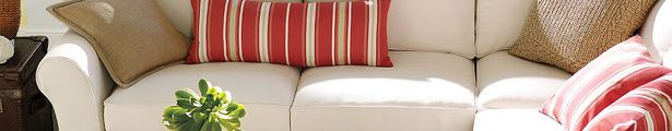 From the comfy couch to your delicate antiques, your upholstery will get the VIP treatment in Steam Master's onsite upholstery cleaning plant. http://steammastercarpetcleaners.com/services/upholstery-cleaning/