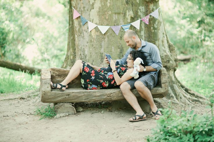 Wedding Faeries Photography  #love #happiness #photography #style #pregnancy
