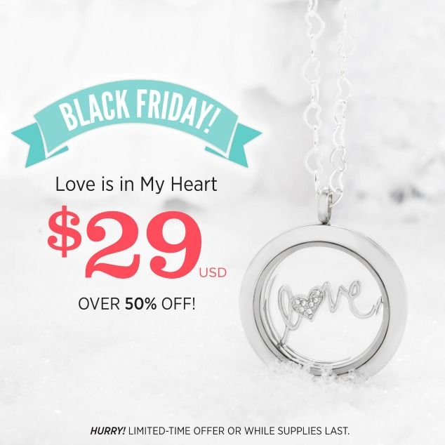 Origami Owl® launches NEW Products & Catalog for Fall/Winter ... | 634x634