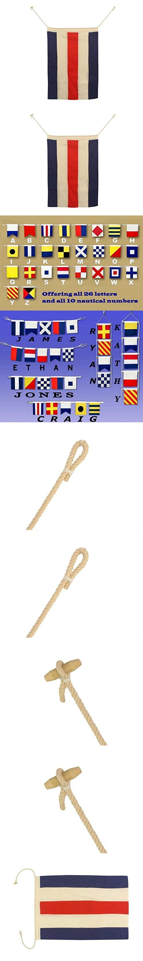 best 25 nautical letters ideas on pinterest anchor decorations