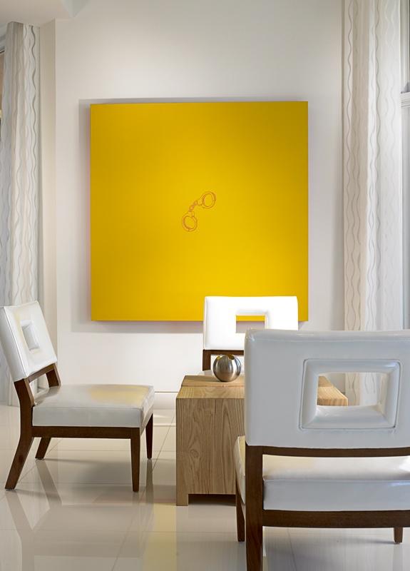 9 best High-End Interior Design images on Pinterest | Design ...