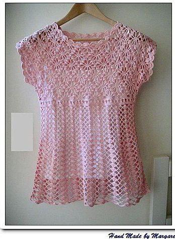 For instructions, click here:  http://ergahandmade.blogspot.gr/2015/06/crochet-stitches.html  Via: http://www...