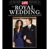 Kate Middleton Biography - Facts, Birthday, Life Story - Biography.com