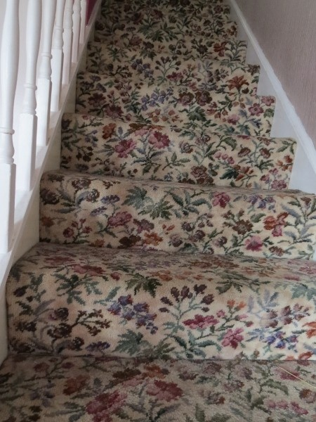 Best 88 Best Ideas About Decor Staircases On Pinterest How To Paint Carpets And Stair Risers 400 x 300
