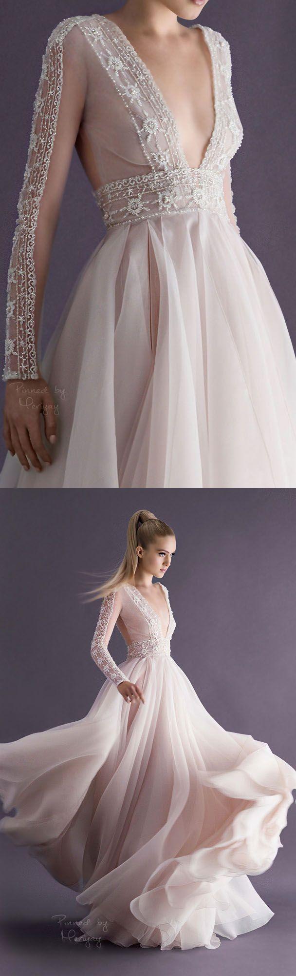 Giuliana rancic 2014 oscars paolo sebastian dress - Paolo Sebastian