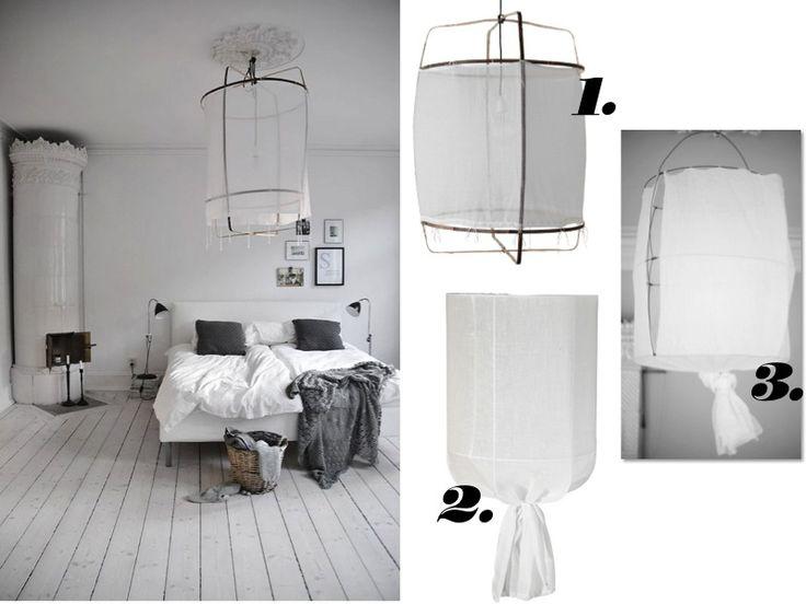 Leselampe schlafzimmer ~ Retro look industrial design schlafzimmer holz geweih lampe