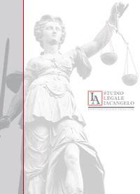 CONSULTA E SCARICA LA NUOVA BROCHURE DELLO STUDIO LEGALE IACANGELO http://www.studiolegaleiacangelo.com/?wpdmdl=2827