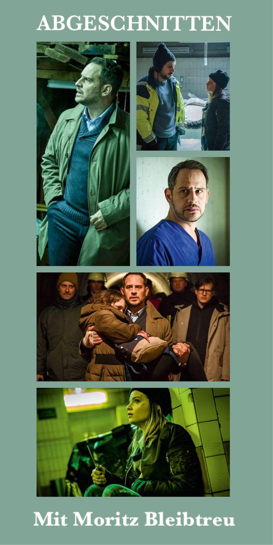 Sebastian Fitzek Film
