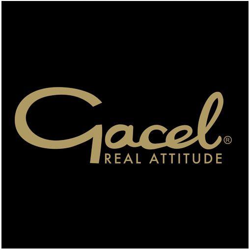 653586 | Gacel
