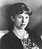 Sylvia PLath - Google Search Author of THE BELL JAR.  I remember when and where I read Sylvia Plath's THE BELL JAR.  Some of my first WRITER LOVE.