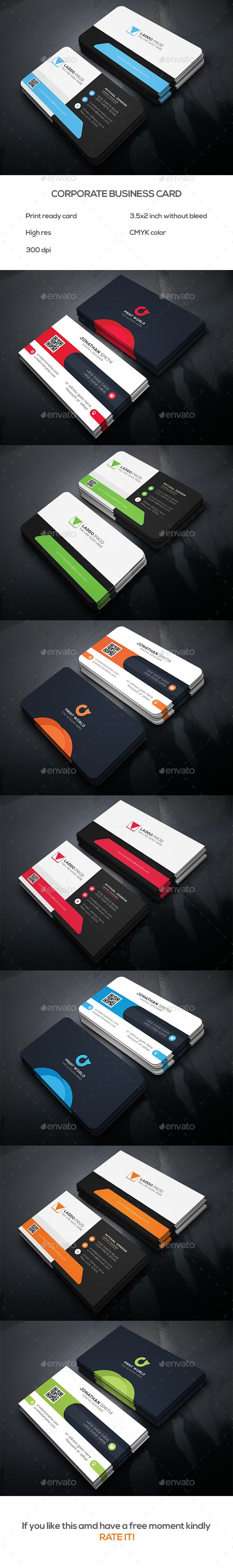 57 best business card inspiration images on pinterest