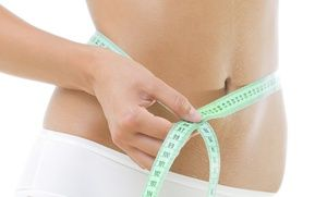 Groupon - One or Two Infrared Fit Body Wraps at 360 Tans (Up to 75% Off) in Lakewood Village. Groupon deal price: $0.34