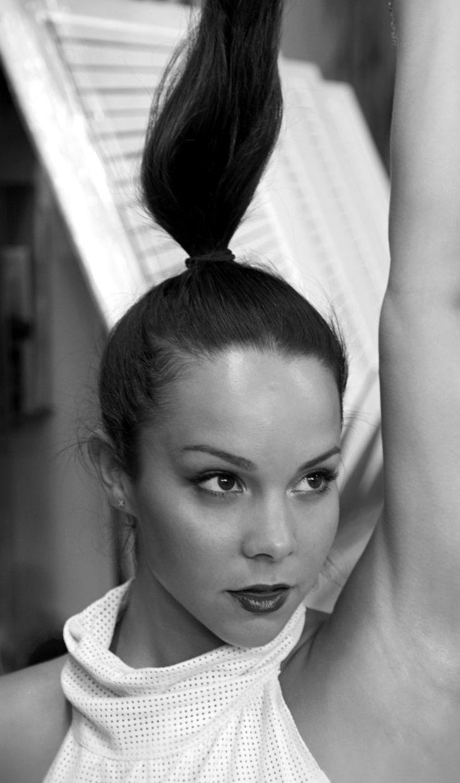 Dena Kaplan Nude Photos 54
