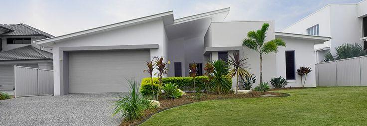 Beautifully designed home #defineproperty