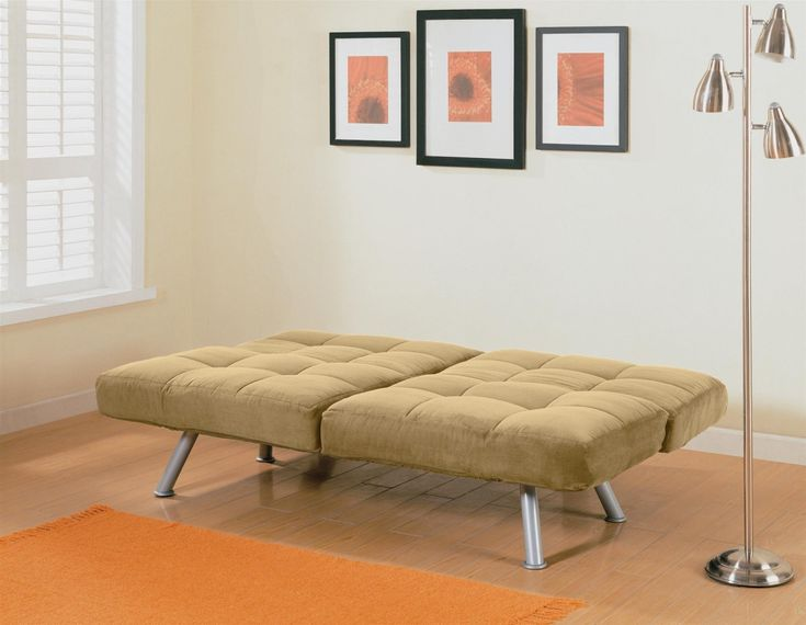 2016 Narrow sofa beds for the best use of tight space ...