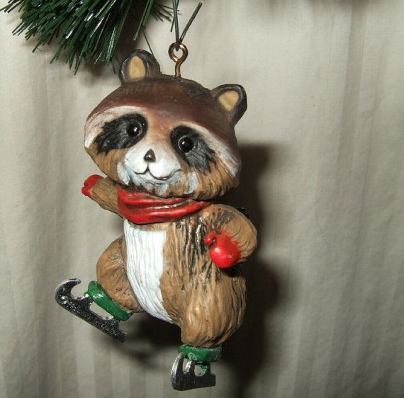 878 best Hallmark Christmas Ornaments images on Pinterest ...