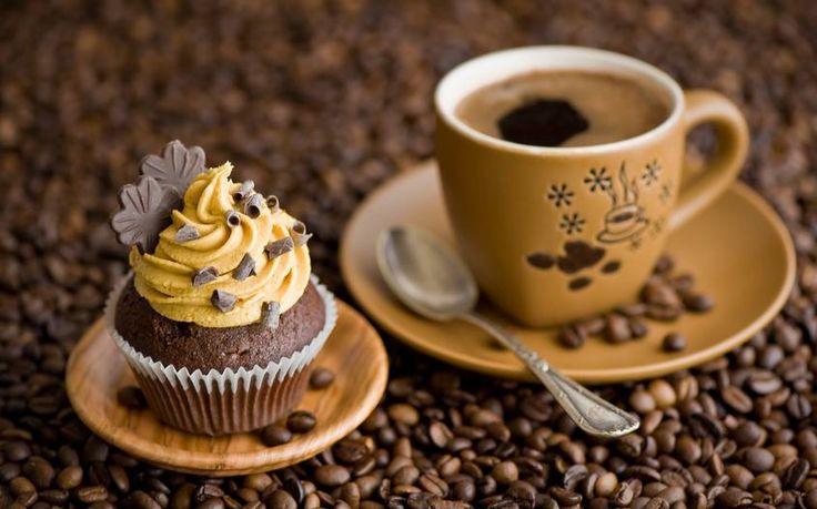 Buongiorno a voi,cari amici ! Guten morgen lieber freunde! Jó napot, kedves barátaim! Good morning my dear friends!