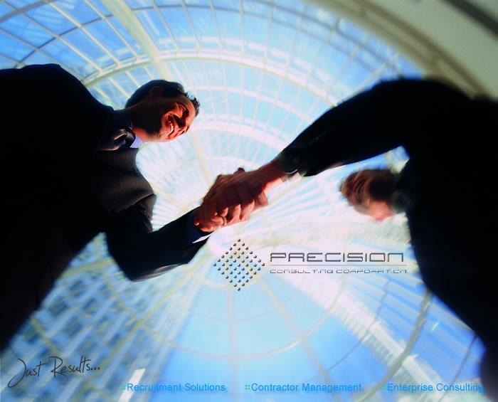 #Business Consulting & #IT #Recruitment_Company #Agency, Sydney Australia ...http://precisionconsulting.com.au/