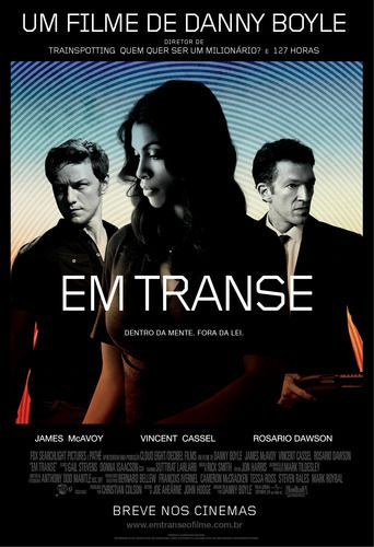 Assistir em transe online dublado e legendado no cine hd filmes online pinterest ems for Victoria gardens amc movie times