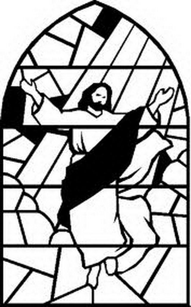 17 best ideas about Ascension Of Jesus on Pinterest | Bible crafts ...