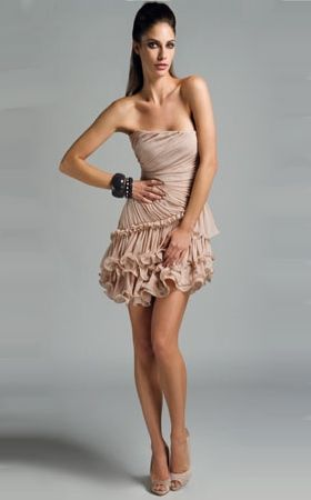 vestito castellani - Cerca con Google
