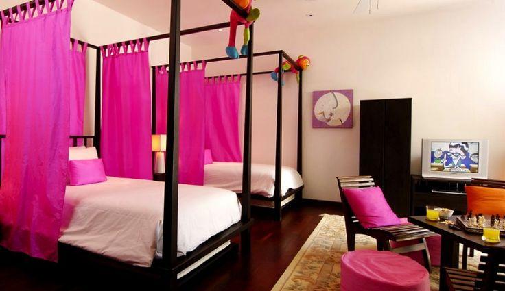Amazing Phuket Villa, Apartment, Phuket, Villa, Luxury Holiday House, Thailand
