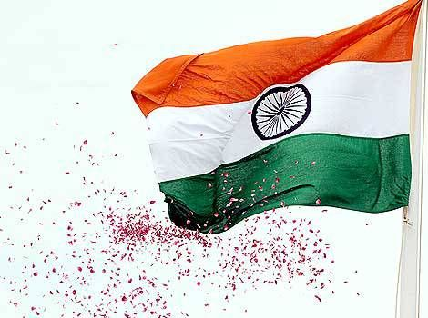 Independence-Day-Flag-15-August