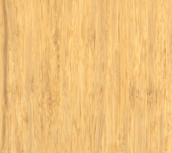 Bamboo flooring strand woven click lock 14mm Natural | Zealsea Timber Flooring