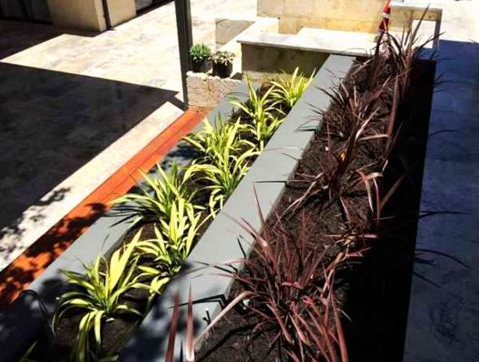garden-landscaping-perth-8