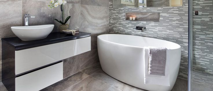 Simply Bathroom Solutions offers bathroom designs and renovation services in Balwyn, Camberwell, Canterbury, Hawthorn, Kew, Melbourne. Our professionals deliver quality custom bathroom design solutions.