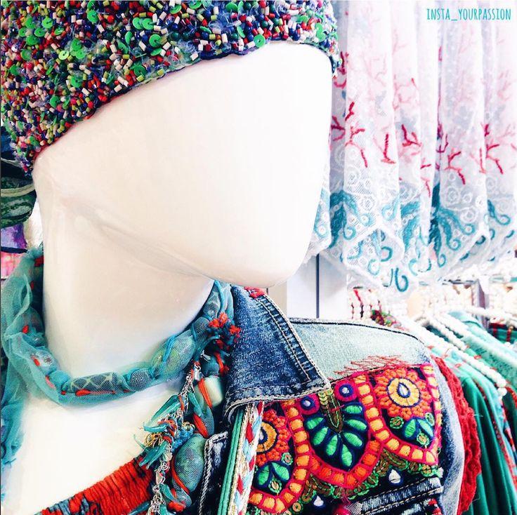 pure-london-fashion-show-fiera-moda-londra-following-your-passion-antica-sartoria-jeans