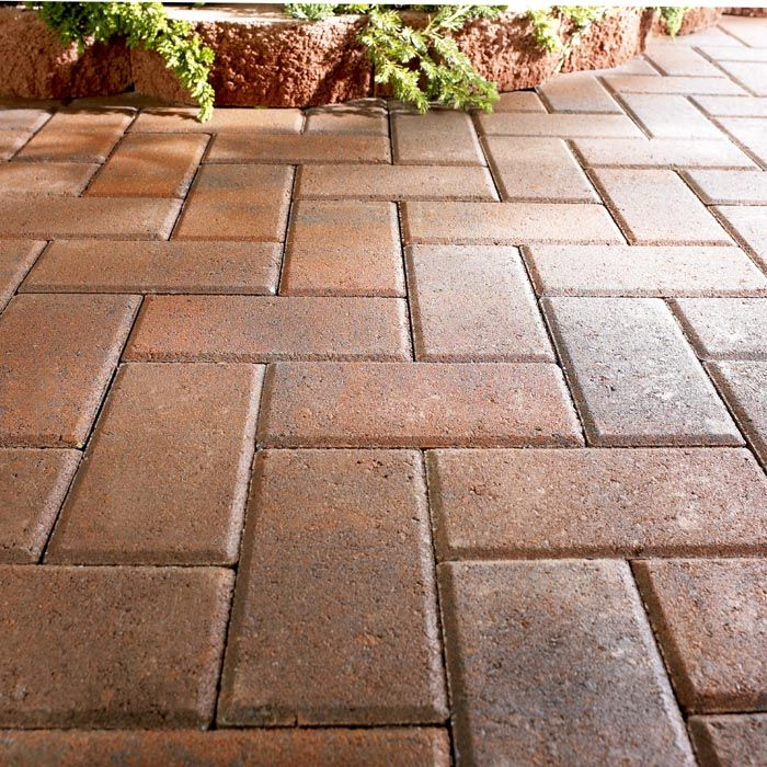Great Patio Blocks And Pavers Buying Guide