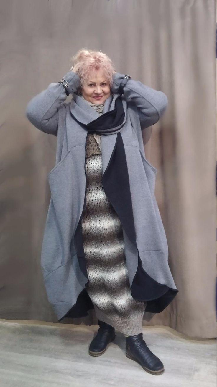 """Каждое утро я стою перед шкафом с одеждой и страдаю: """"Одеться мне, как нормальной роскошной женщине или как удобно?!"""""""