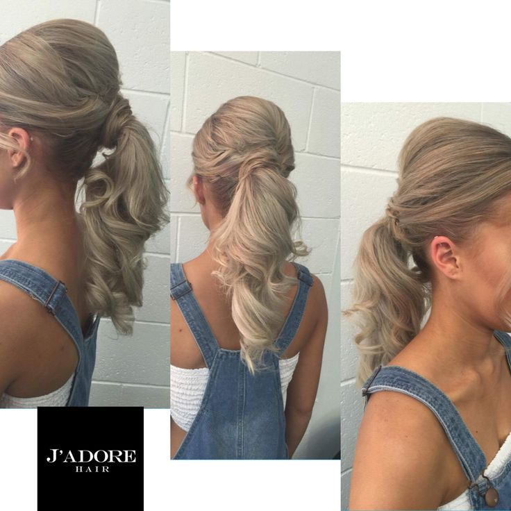 fabuloso. Hair transformation. Hair inspo. Evo. hairdresser cleveland. Colour correction specialists.upstyles