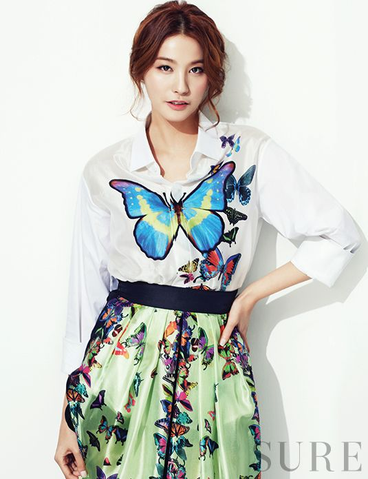 112 Best Yoo In Young Images On Pinterest Korean Bodies And Kpop Girls