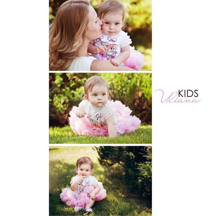 Kids | www.rodis.com.ru