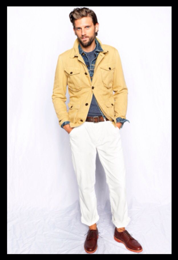 yellow spring men Men's yellow suit jacket - a stylish wardrobe addition seeing that the colour of yellow is spreading over the global fashion scene intensely, it is the right time to reserve one yellow suit for special occasions.