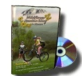 Wildflower Mountain Biking DVD cycling: Mountain Biking, Healthy Diet, Pin, Workout Motivation, Wildflowers Mountain, Mountain Bike, Weights Loss, Bike Dvd, Dvd Cycling