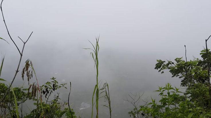 View from The Top of Ngalau Indah Payakumbuh_2 https://youtu.be/3ekDuL2ZFY4