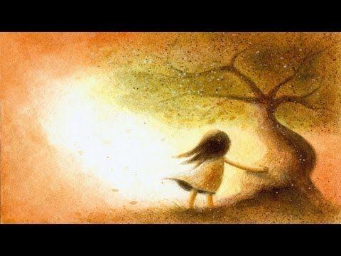 """Sadness Piano & Violin - """"Les danses de la lumière"""" Music by Vadim Kiselev"""
